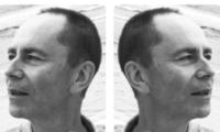 portrait 01 et 02